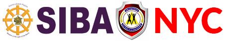Logo of SIBA & NYC Education